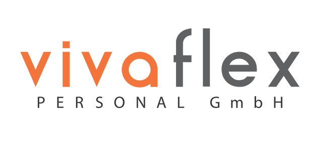 Vivaflex Personal GmbH Neuötting